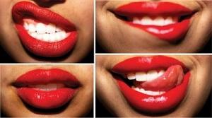 lecheniye-zubov